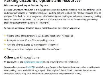 PPU Parking info.JPG