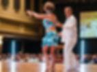 BAD 2019 rick dancing 3.jpg