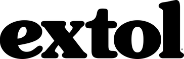 extol_logo_noTag - high res registered (