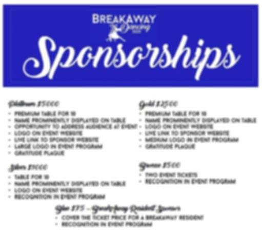 BAD 2020 sponsorship levels_edited.jpg