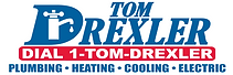 Tom Drexler.png