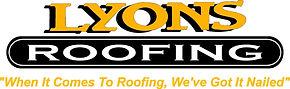 Lyons Roofing logo.JPG