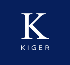 Paul Kiger.png