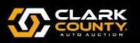 Clark County Auto Auction.jpg