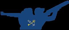 федерация пулевой и стендовой стрельбы ленинградской области