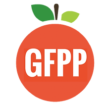 GFPP logo.png