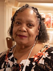 Monique headshot2.jpg