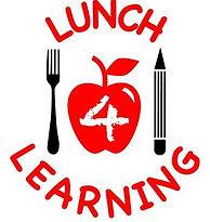L4L Logo 2.JPG