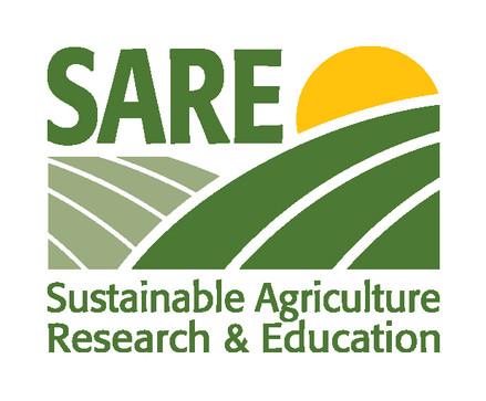 SARE Grants in Louisiana