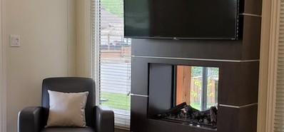 15  Salon Foyer-TV.jpg