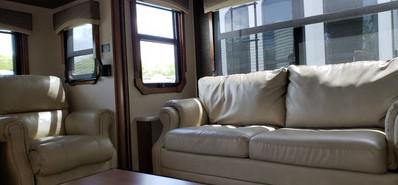 Landmark Salon Sofa (1).jpg
