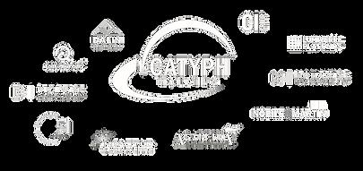 catyph transparent.png