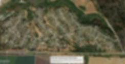 OakHillsAerialMap.jpg