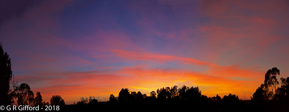 Sunset_1 Nov2.jpg