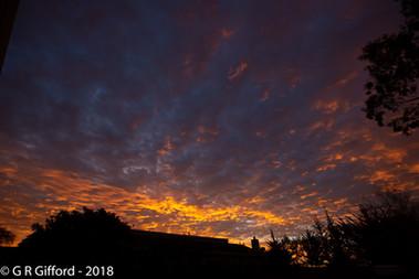 Oak Hills Sunrise II.jpg