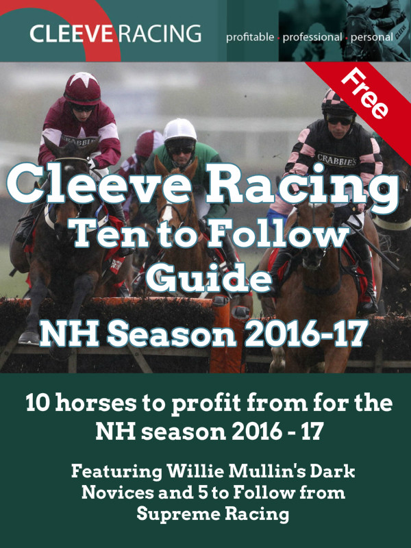 GRAB YOUR FREE TEN TO FOLLOW RIGHT HERE