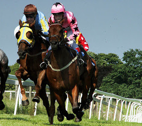 RACE PREVIEW & TIPS (TUESDAY)