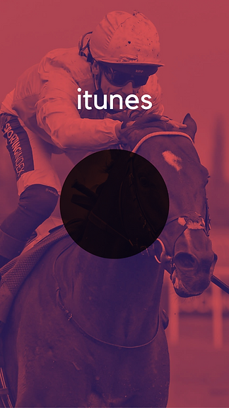 itunes background.png