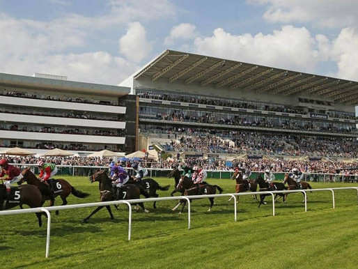 FINDING TREASURE AT DONCASTER COULD BE PROFITABLE