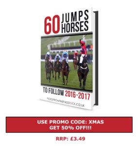 JUST 3 DAYS TO CLAIM 50% OFF!!!