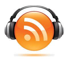 Podcast – York Ebor Festival Special