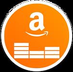 377-3772471_amazon-icon-amazon-prime-music-icon.png