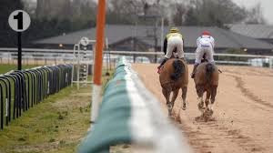 DUO AIM FOR SOUTHWELL DOMINATION