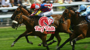 """This weeks episode we discuss The """"Charles Byrne's Coup"""", the image of racing, Frankie's 3000th winner, York's Ebor meeting, give some antepost tips for The Nunthorpe and Ebor Handicap and more…"""