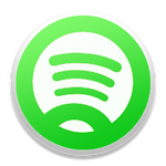 spotify-icon-png-26.png