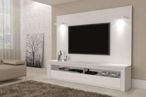TV STAND PANEL DUBAI