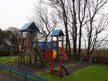 Outside Play Area.JPG