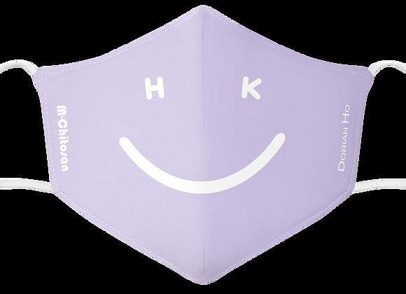 Smile HK