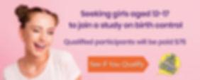 Birth Control Study.jpg