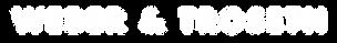 Logo-Final-16.png