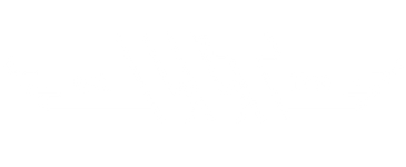 Logo-Final-13.png
