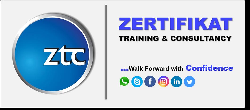 zertifikat-solutions | Our Commendations