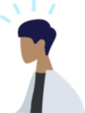 Home Page Vector.png