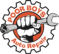 Poorboys 5x5 logo.jpg