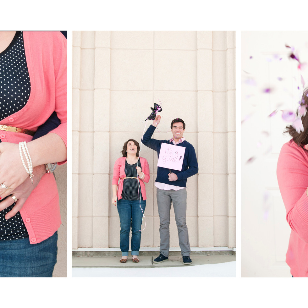 3-collage.jpg