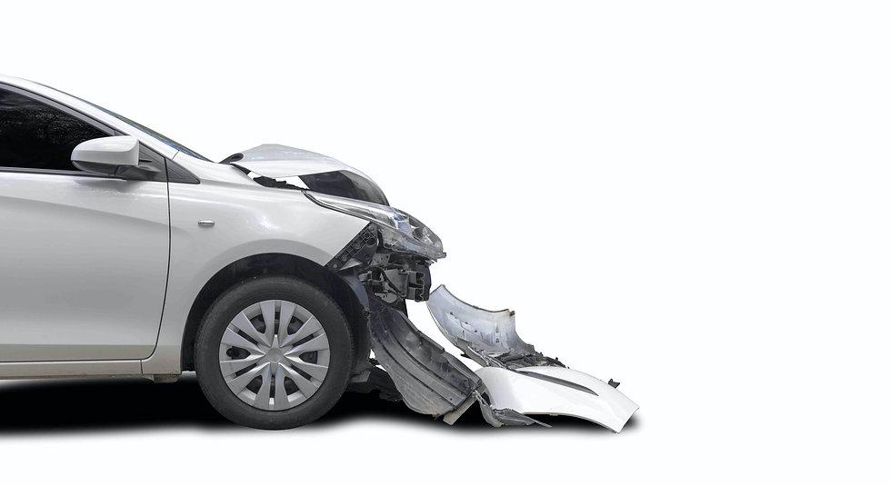 Auto%20Accident_edited.jpg