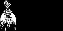 Sherwin_Williams-logo-9D667822E9-seeklogo.com.png