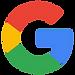 google-logo-icon-png-transparent-backgro