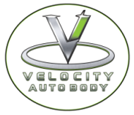 Velocity White Circle.png
