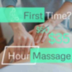 Massage Post.jpg