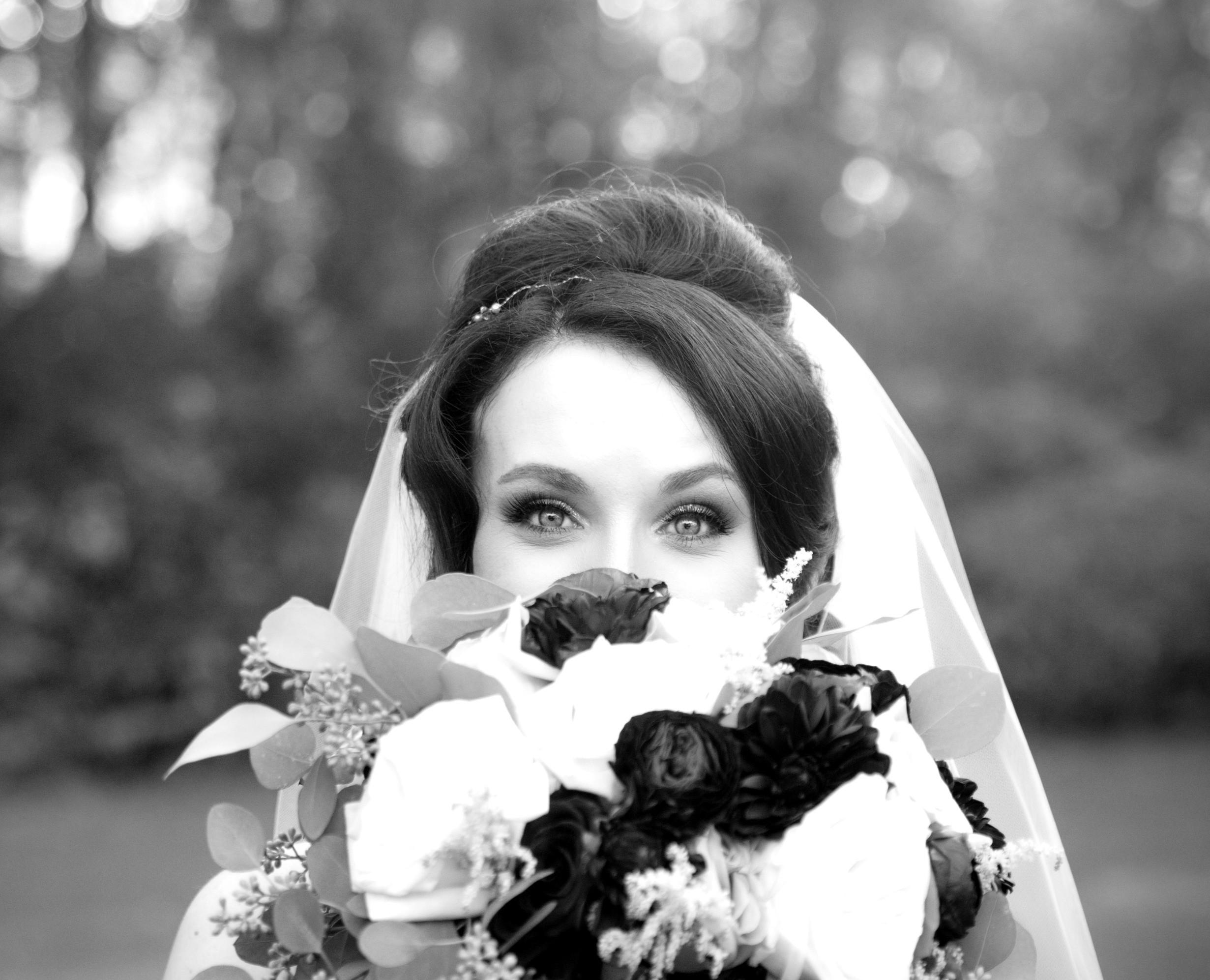 Wedding package 3 (Be Radiant)