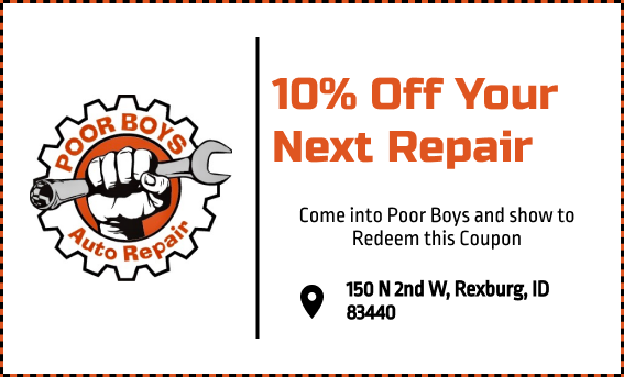 Poor Boys Coupon.png