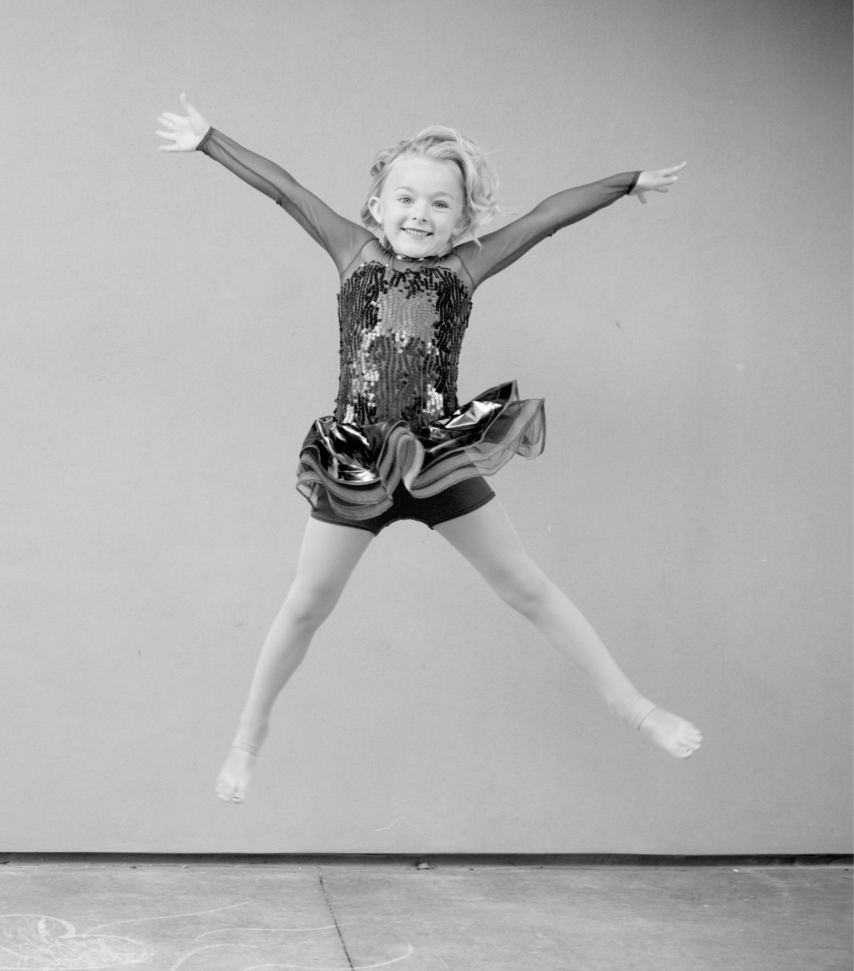 Dance companies and Schools