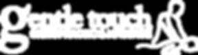 Long Logo.png