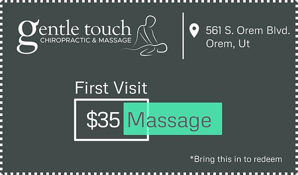 Massage Coupon.png