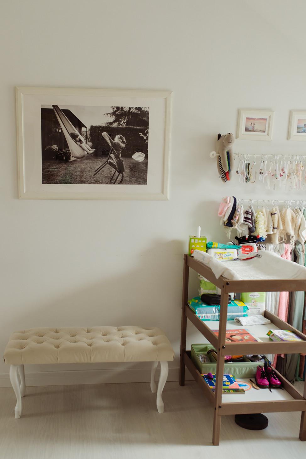 studio fotografii dziecięcej malaikafoto